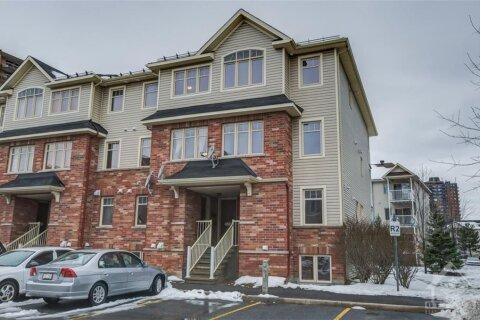 Condo for sale at 634 Reardon Pt Ottawa Ontario - MLS: 1220228
