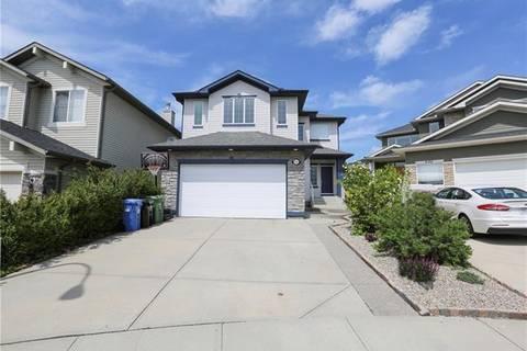 House for sale at 634 Rocky Ridge Vw Northwest Calgary Alberta - MLS: C4244781