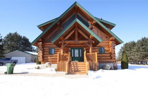 House for sale at 634 Schwan Rd Pembroke Ontario - MLS: 1146935