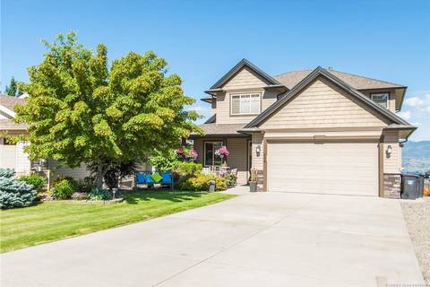 House for sale at 634 South Crest Dr Kelowna British Columbia - MLS: 10185808