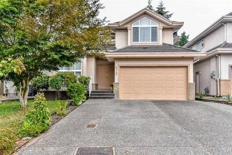House for sale at 6340 125a St Surrey British Columbia - MLS: R2361360