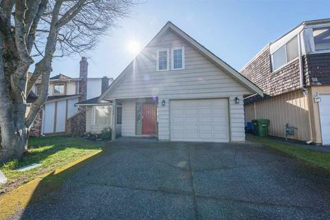 House for sale at 6340 Doulton Ave Richmond British Columbia - MLS: R2442545
