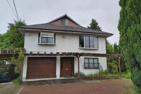 House for sale at 6340 No. 5 Rd Richmond British Columbia - MLS: R2460744
