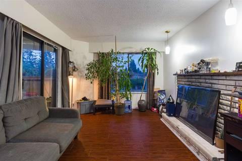 6341 Walker Avenue, Burnaby | Image 2