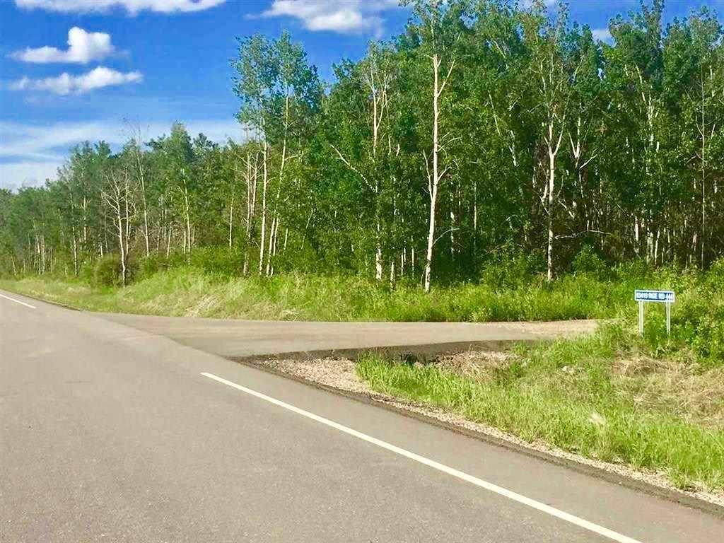 Home for sale at 63419 Rge Rd Rural Bonnyville M.d. Alberta - MLS: E4159298