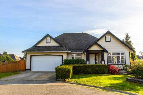 House for sale at 6342 135 St Surrey British Columbia - MLS: R2416526