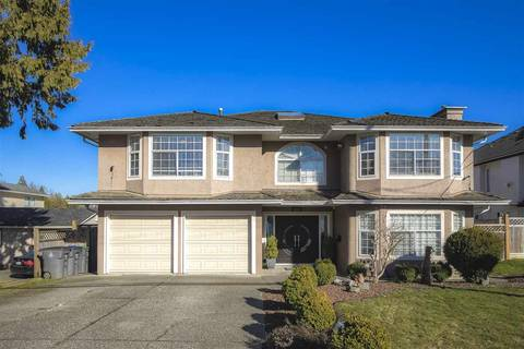 House for sale at 6342 138 St Surrey British Columbia - MLS: R2444571