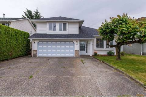House for sale at 6342 Selkirk St Sardis British Columbia - MLS: R2389475