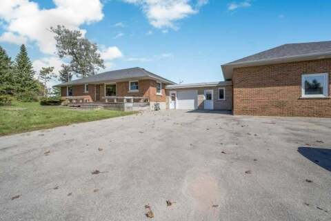 House for sale at 634281 Hwy 10  Mono Ontario - MLS: X4926887