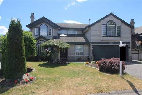 House for sale at 6348 45b Ave Delta British Columbia - MLS: R2379068