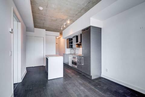 Apartment for rent at 1030 King St Unit 635 Toronto Ontario - MLS: C4419857