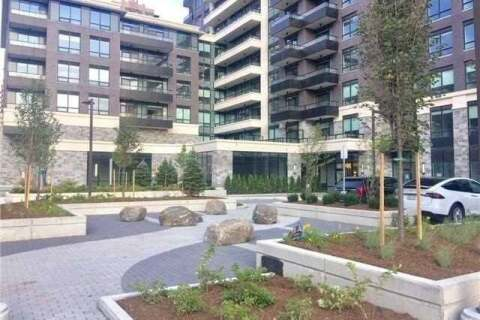 Apartment for rent at 15 Water Walk Dr Unit 635 Markham Ontario - MLS: N4823459
