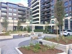 Apartment for rent at 15 Water Walk Dr Unit 635 Markham Ontario - MLS: N4517048