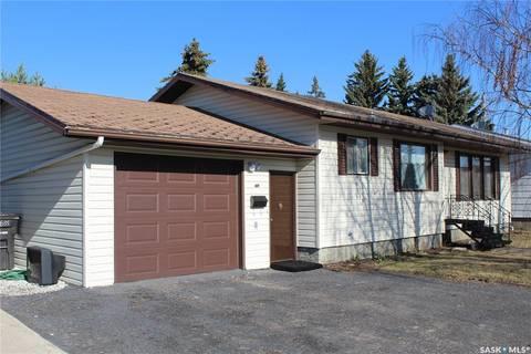 House for sale at 635 16th St Humboldt Saskatchewan - MLS: SK806822