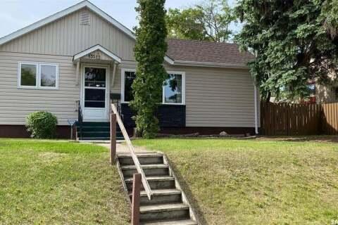House for sale at 635 21st St E Prince Albert Saskatchewan - MLS: SK814103