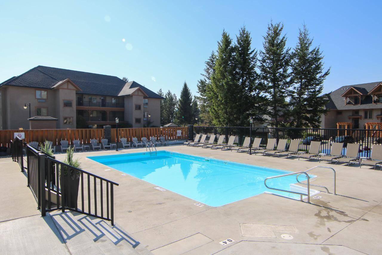 Condo for sale at 600 Bighorn Boulevard  Unit 635 Radium Hot Springs British Columbia - MLS: 2450383