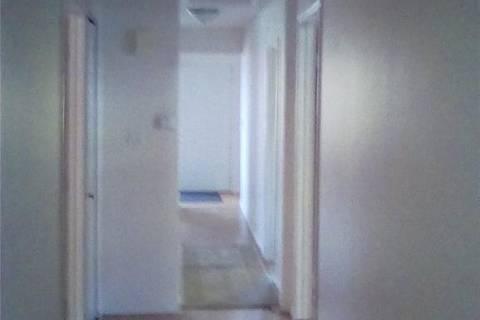 635 7 Street S, Lethbridge | Image 2