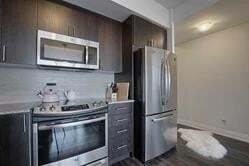 Condo for sale at 7165 Yonge St Unit 635 Markham Ontario - MLS: N4883618