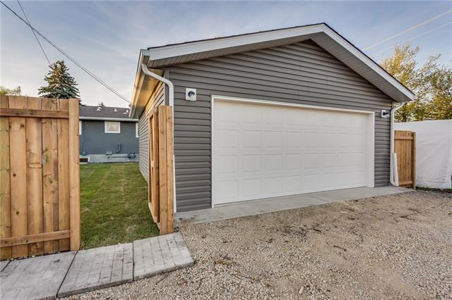 For Sale: 635 Aurora Place Southeast, Calgary, AB | 4 Bed, 3 Bath House for $639,900. See 45 photos!