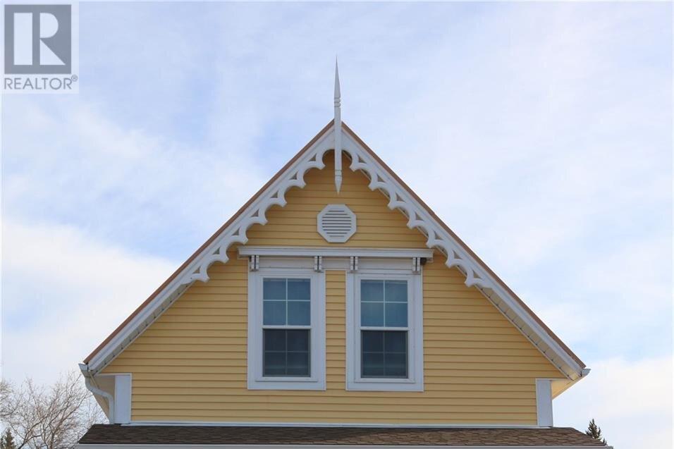 House for sale at 635 Carleton St Moosomin Saskatchewan - MLS: SK834677