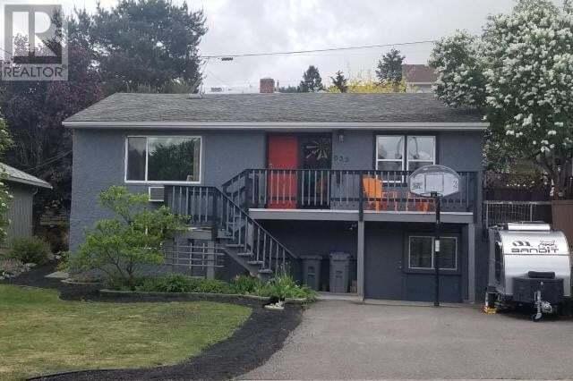 635 Douglas Street , Kamloops | Image 1