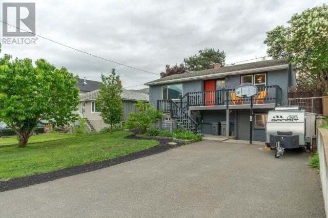 635 Douglas Street , Kamloops | Image 2