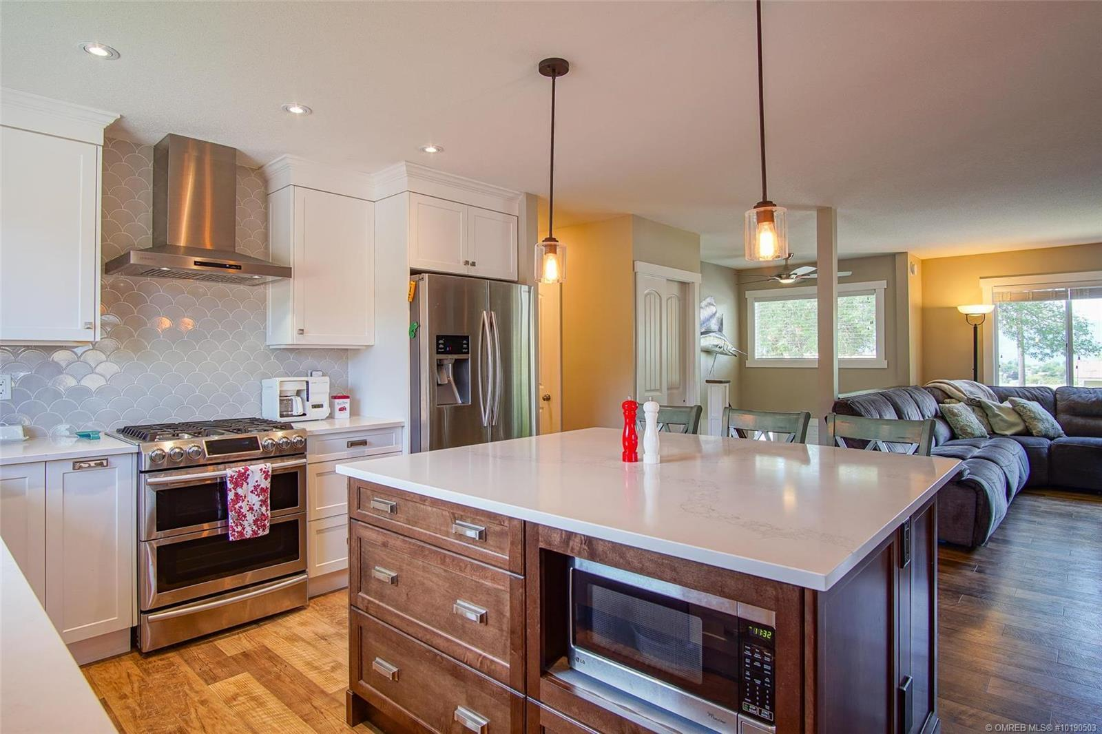 Removed: 635 Eastbourne Road, Kelowna, BC - Removed on 2019-10-02 22:45:17
