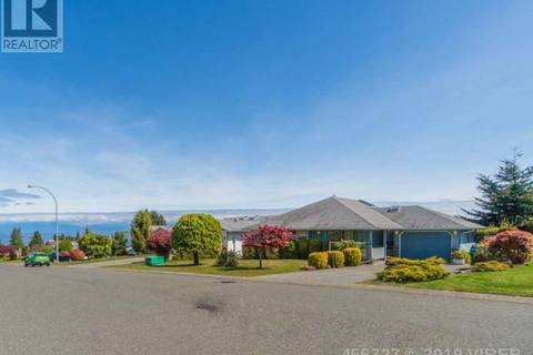 House for sale at 6350 Invermere Rd Nanaimo British Columbia - MLS: 455727