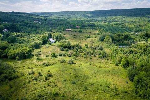 House for sale at 635019 Pretty River Rd Blue Mountains Ontario - MLS: X4237609