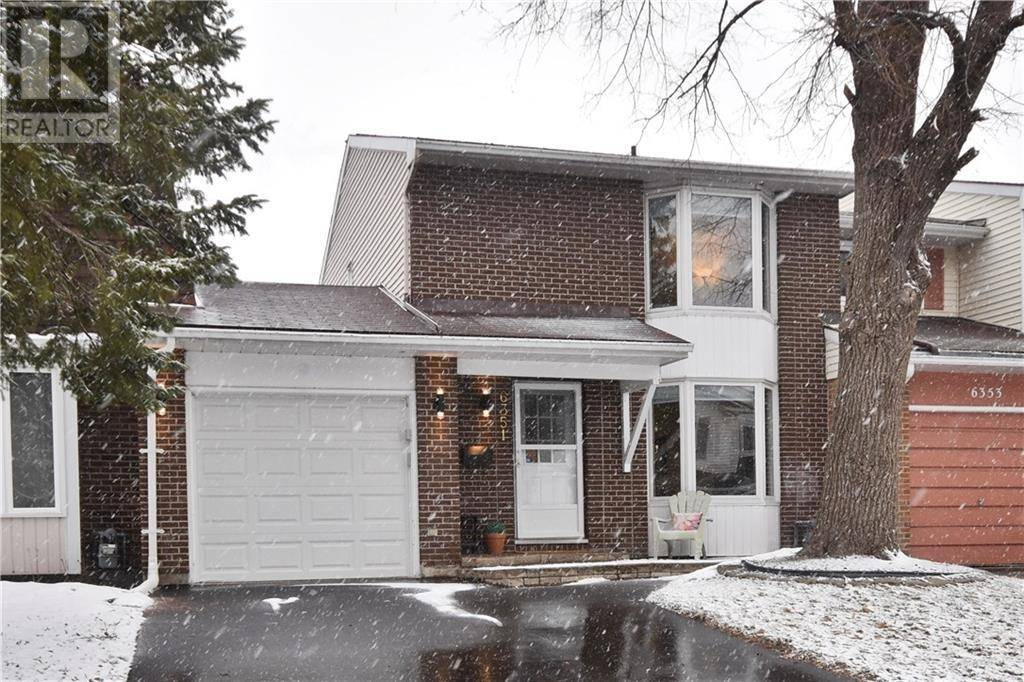 6351 Long Bow Gate, Ottawa | Image 1