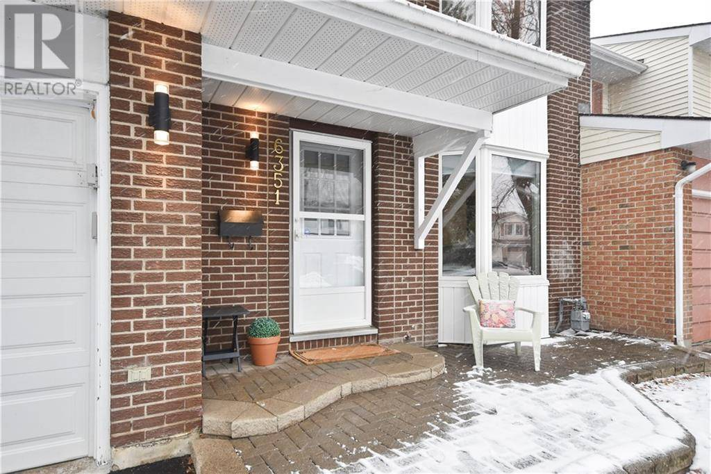 6351 Long Bow Gate, Ottawa | Image 2
