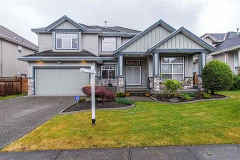 House for sale at 6352 165 St Surrey British Columbia - MLS: R2432866