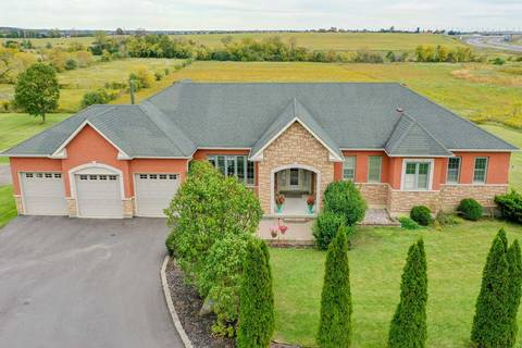 6353 Country Lane, Whitby | Image 1