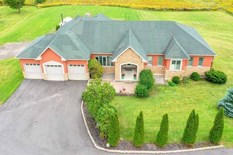 6353 Country Lane, Whitby | Image 2