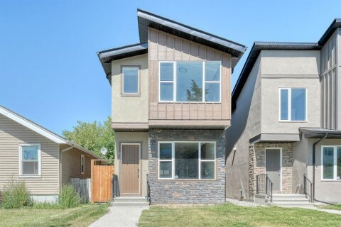 House for sale at 636 17 Ave NW Calgary Alberta - MLS: A1060801