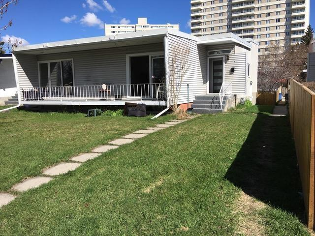 Removed: 636 - 634 636 68 Avenue Southwest, Calgary, AB - Removed on 2018-12-09 04:21:05