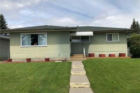 House for sale at 636 97 Ave Southeast Calgary Alberta - MLS: C4299403