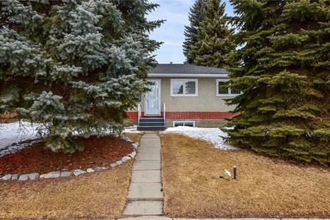 636 Aurora Place Southeast, Calgary | Image 2