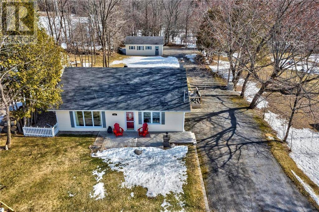 636 Concession 4a Road, Carleton Place | Image 1