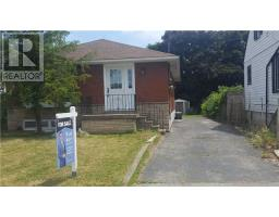 Removed: 636 Dunn Avenue, Hamilton, ON - Removed on 2018-08-20 21:39:33