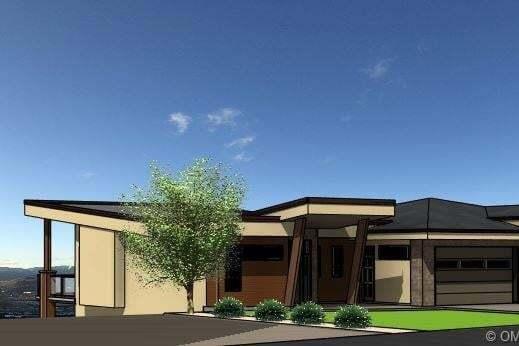 House for sale at 636 Mt Ida Cres Coldstream British Columbia - MLS: 10190540