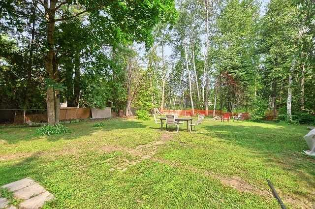 For Sale: 636 Pinegrove Avenue, Innisfil, ON | 3 Bed, 3 Bath House for $569,800. See 20 photos!