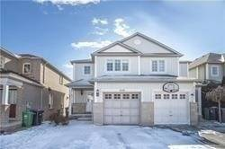 Townhouse for sale at 636 Rossellini Dr Mississauga Ontario - MLS: W4508895