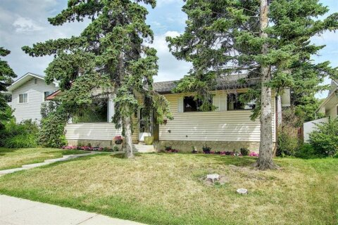 House for sale at 636 Rundleridge Dr NE Calgary Alberta - MLS: A1044895