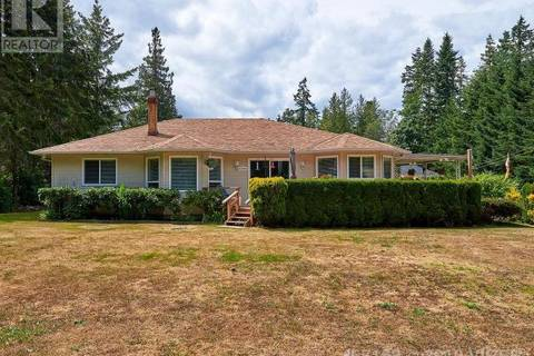 House for sale at 6360 Island W Hy Qualicum Beach British Columbia - MLS: 457168