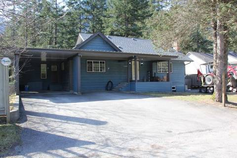 House for sale at 63600 Gagnon Pl Hope British Columbia - MLS: R2346539