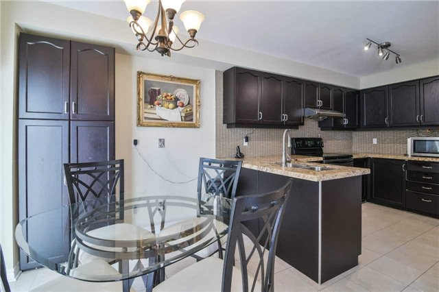 For Sale: 6362 Longspur Road, Mississauga, ON | 4 Bed, 4 Bath House for $839,900. See 20 photos!