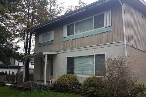 House for sale at 6364 130 St Surrey British Columbia - MLS: R2448840
