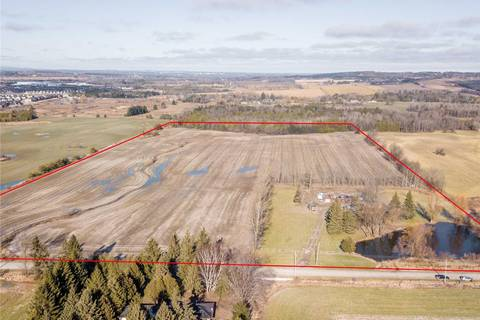 Residential property for sale at 6368 3rd Line  New Tecumseth Ontario - MLS: N4321985