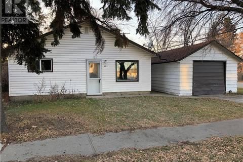 House for sale at 637 15th St Humboldt Saskatchewan - MLS: SK751659
